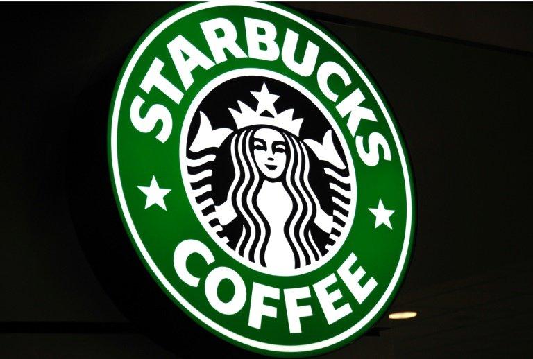 Starbucks To Shut Us Stores For Racial Bias Education