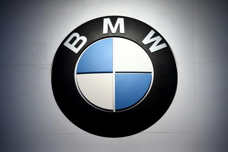 Criminal case filed against bmw over s korea car fires
