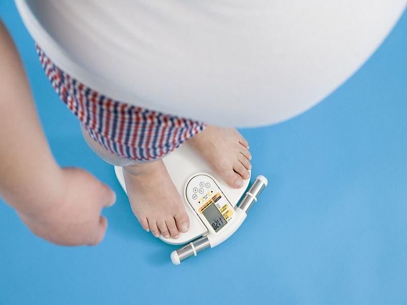 weight loss center paintsville ky