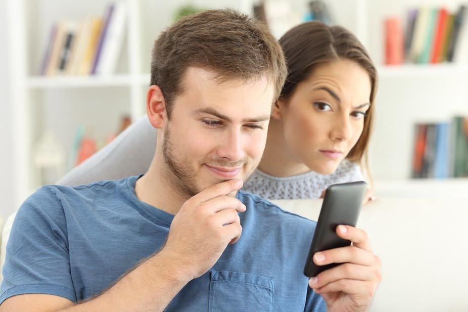 Liste der top-online-dating-sites