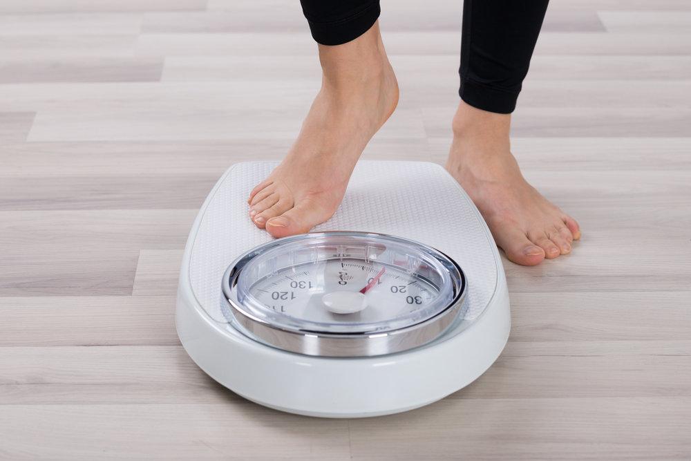 Dr michael kaplan weight loss