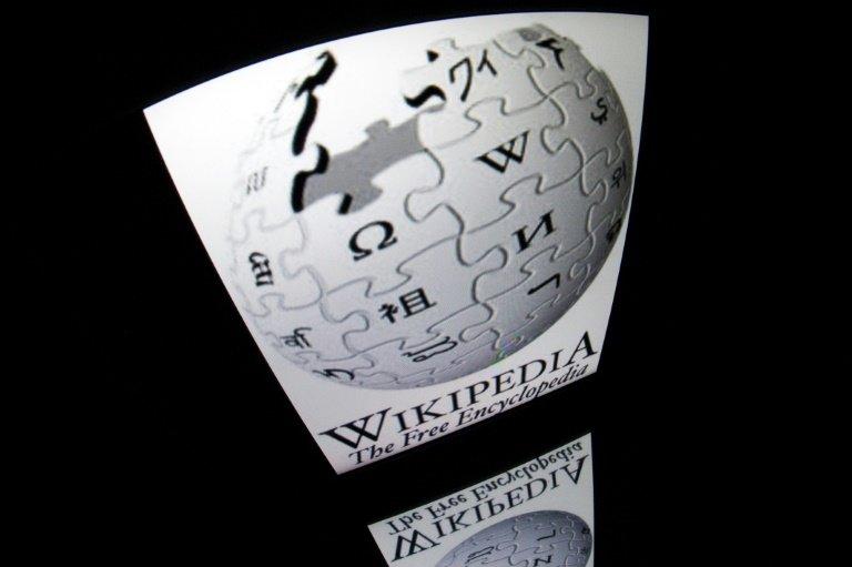 Wikipediachi