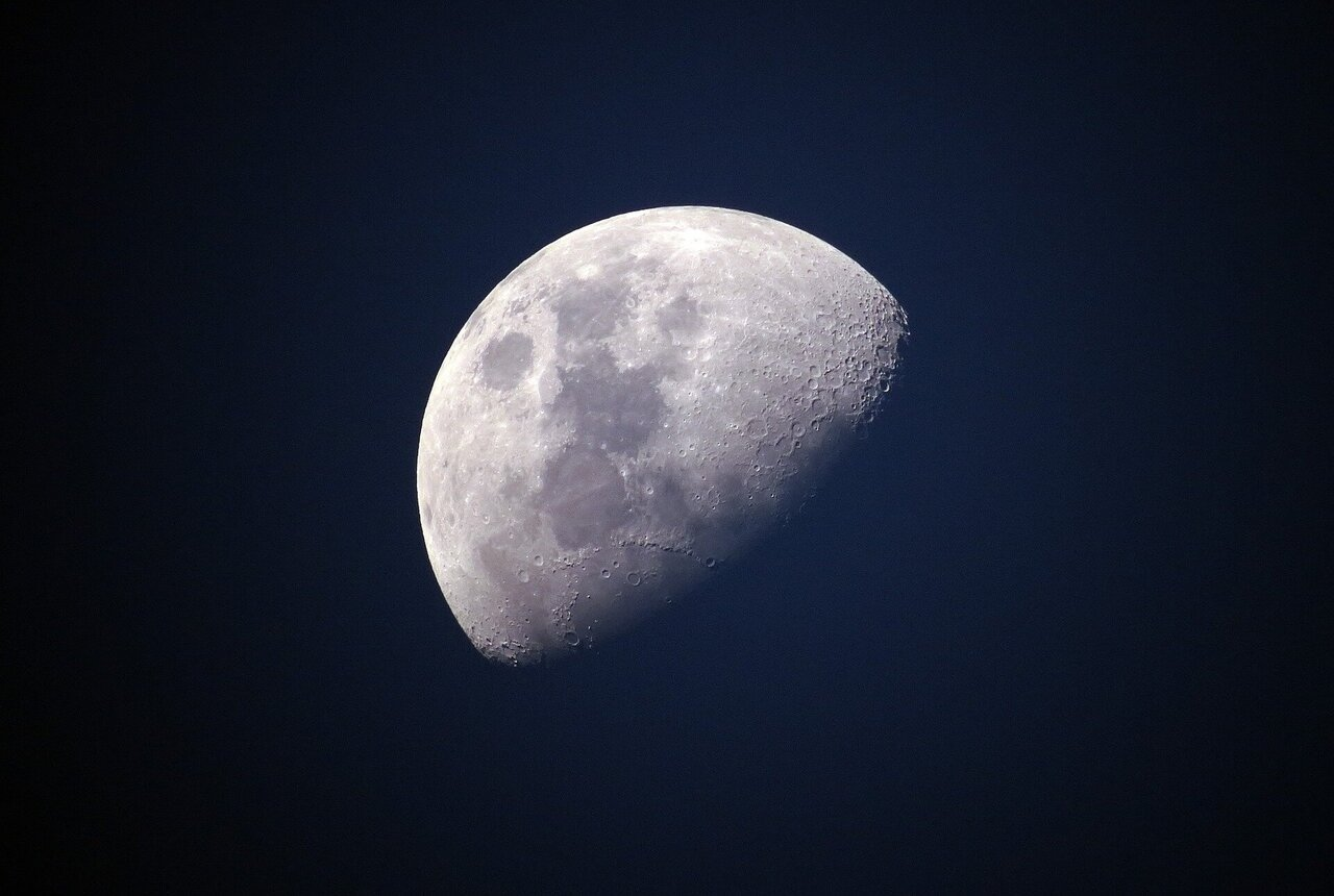 Opinion: Canada's approach to lunar exploration needs to be strategic or we'll be left behind