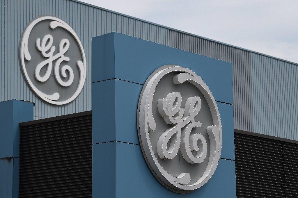 GE lost billions by 'misjudging' renewables: report