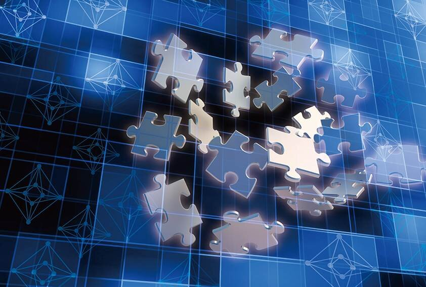 New algorithm optimizes quantum computing problem-solving - Phys.org