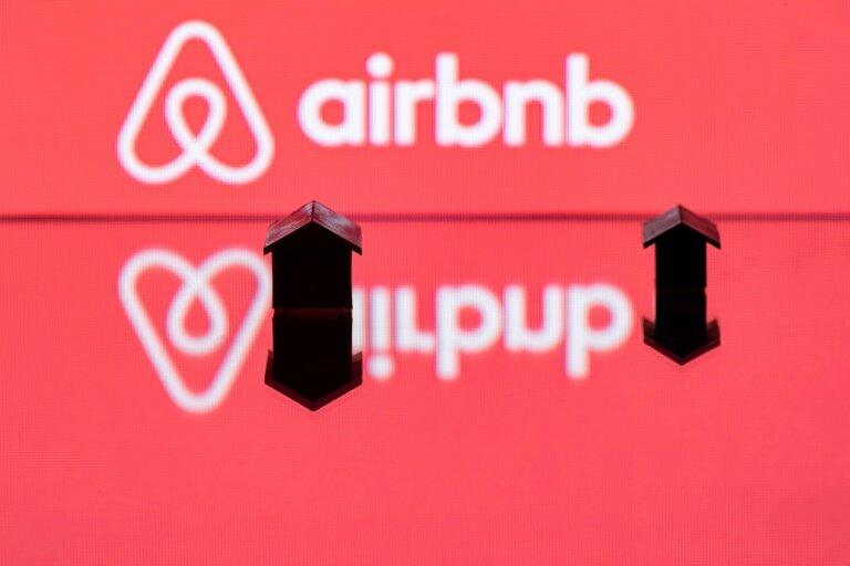Airbnb buys HotelTonight app to broaden travel offerings