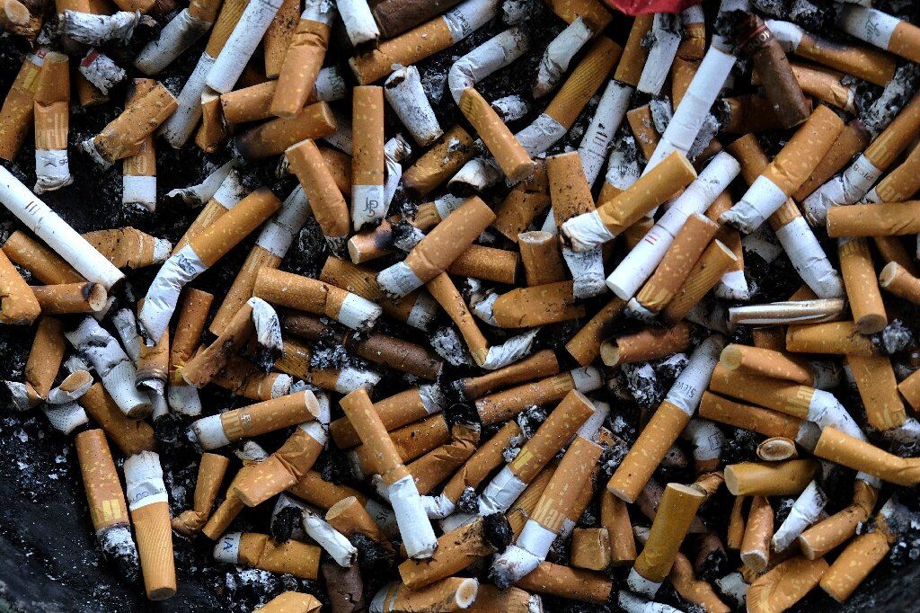 Child Deaths in Brazil Fall Following Comprehensive Smoking Ban