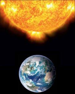 solar storm energy shifts 2019 - photo #15