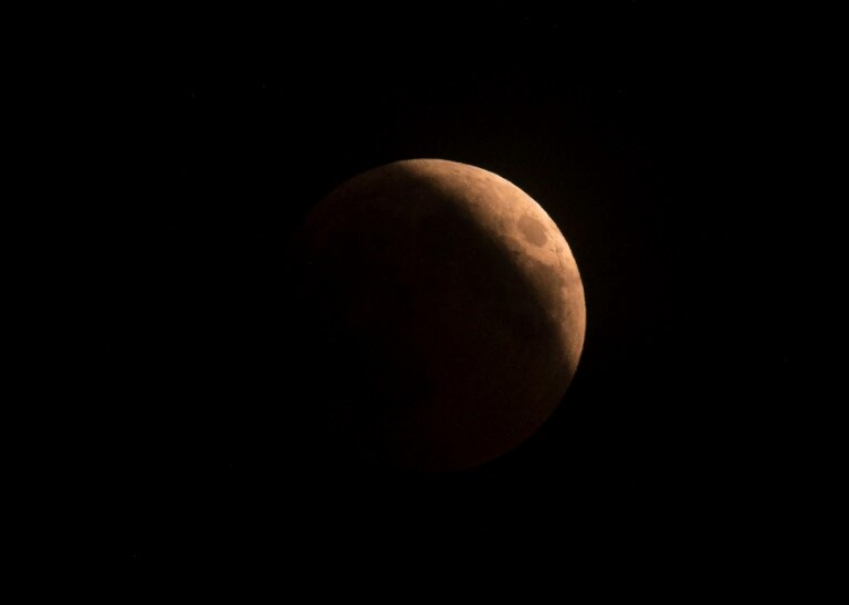 red moon january 2019 pst - photo #15