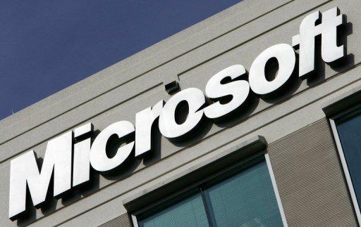 Microsoft to patch ie8 zero-day.
