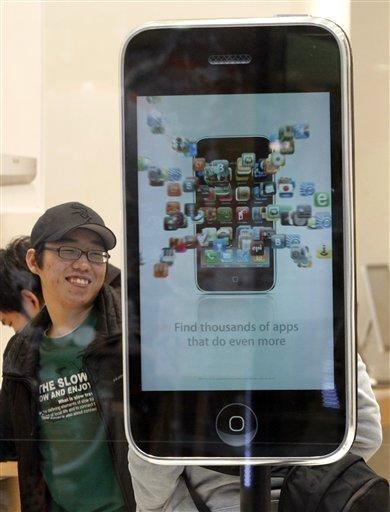 iphone in south korea South korea decided to allow the sale of apple's iphone, a move that may crack open one of the world's most closed and expensive markets for cellphones.