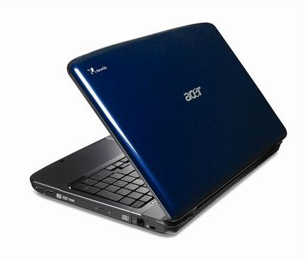 D Laptop Without Glasses