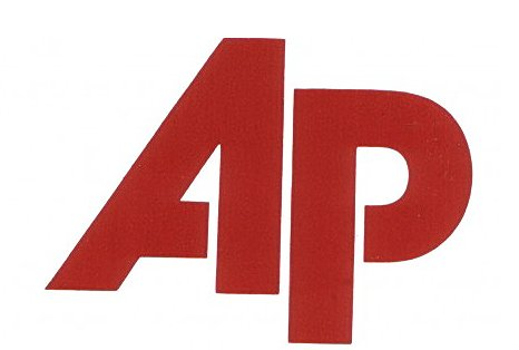 ap news registry to track online use