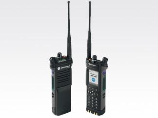 motorola apx radios. motorola now shipping apx multi-band two-way radios apx