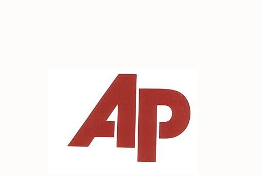 ap to take on web piracy cut rates