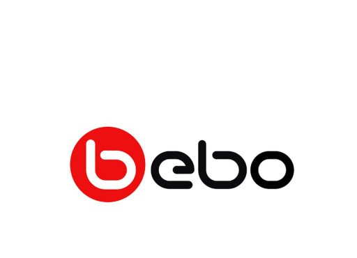 bebo launches us social networking website for latinos