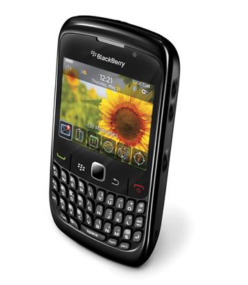 free pdf for blackberry curve 8520
