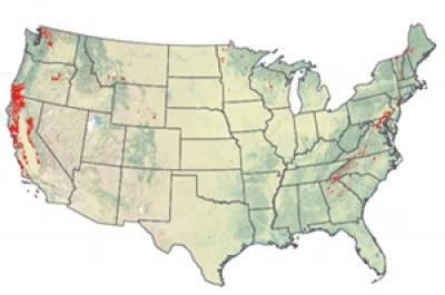 Us Geological Survey Maps My Blog - Us survey maps
