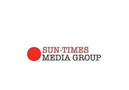 Sun Times Media Group Inc 91