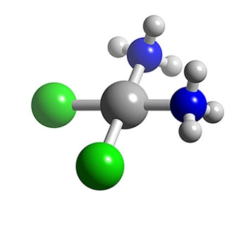 Examples of Covalent Bonds and Compounds