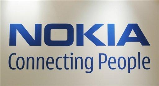 Nokia To Cut 450 Jobs Worldwide Company