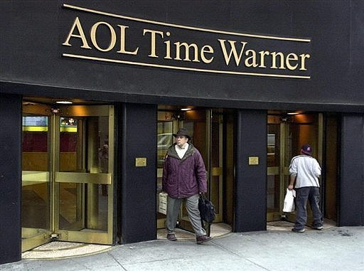 Time Warner Cable Store Wisconsin: Time Warner to spin off AOL ending ill-fated dealrh:phys.org,Design