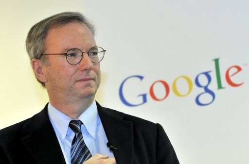 eric schmidt leadership qualities analysis Eric emerson schmidt (born april 27, 1955) is an american businessman and software engineer he is known for being the executive chairman of google from 2001 to 2017 and alphabet inc from 2015 to 2017 in 2017, forbes ranked schmidt as the 119th-richest person in the world, with an estimated wealth of us $111.