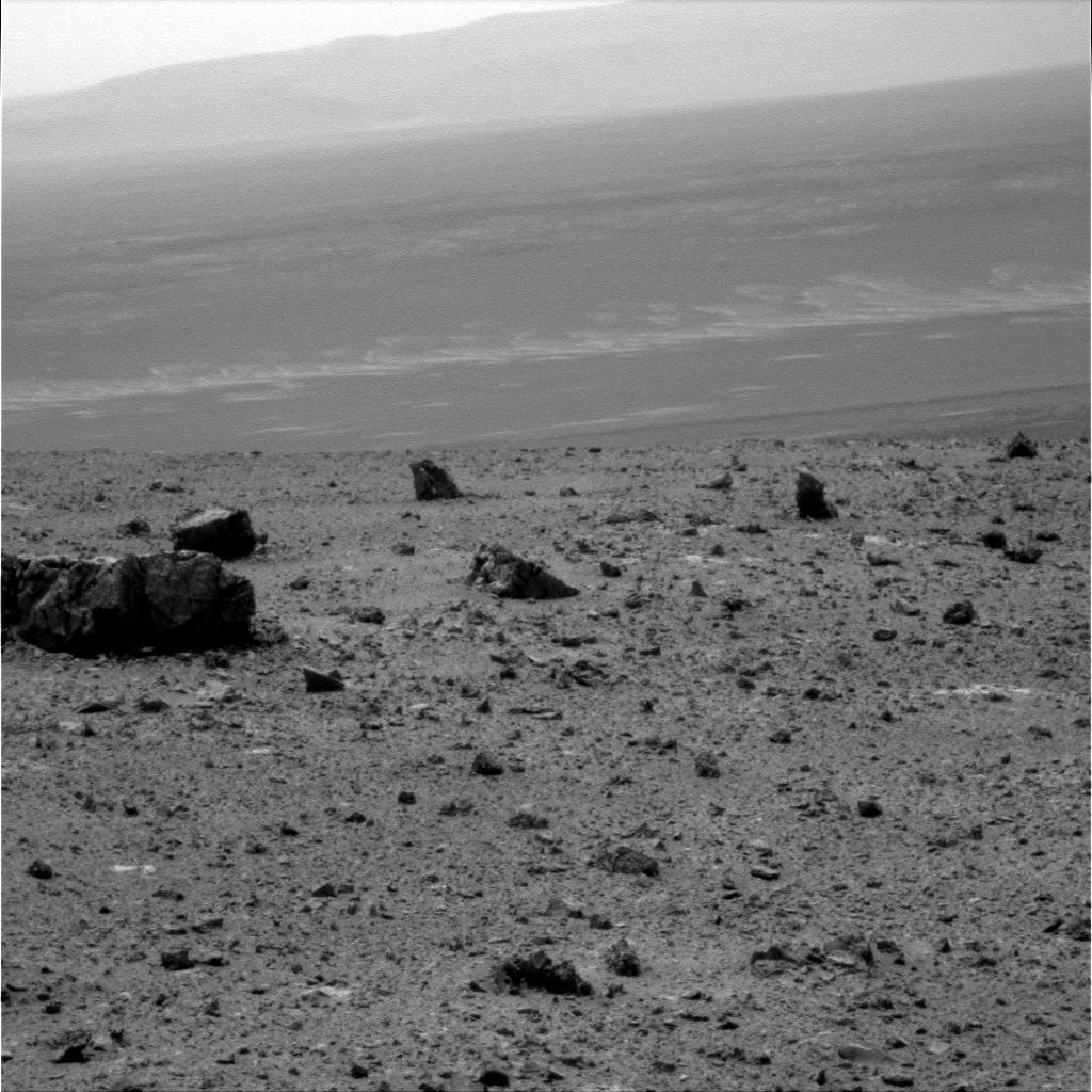 mars exploration rover news - photo #35
