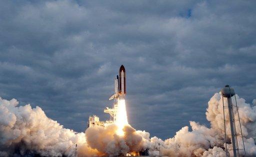 international space station italian astronaut - photo #30