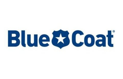Web Security Firm Blue Coat Acquired For 1 3 Bn