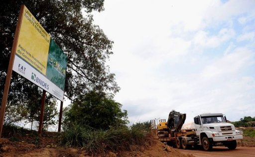 belo monte case study Pm 321/12 - teribe and bribri of salitre indigenous people, costa rica on april 30, 2015, the commission decided to request the adoption of precautionary measures in favor of the teribe and bribri of salitre indigenous peoples, in costa rica.