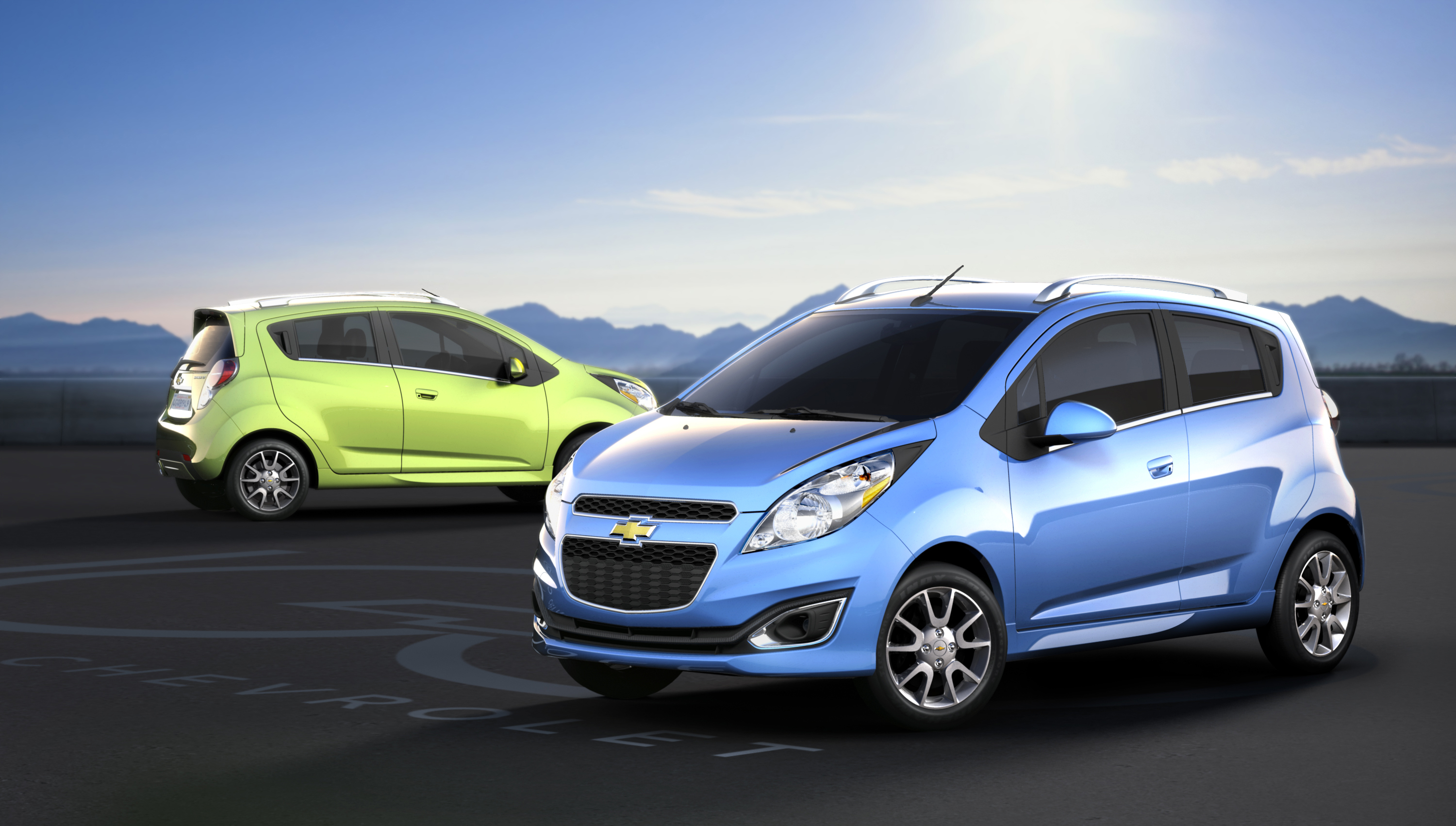 cars suv watch small full chevrolet youtube car overview trax