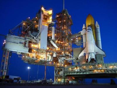 Space shuttle program: Triumphs and tragedies