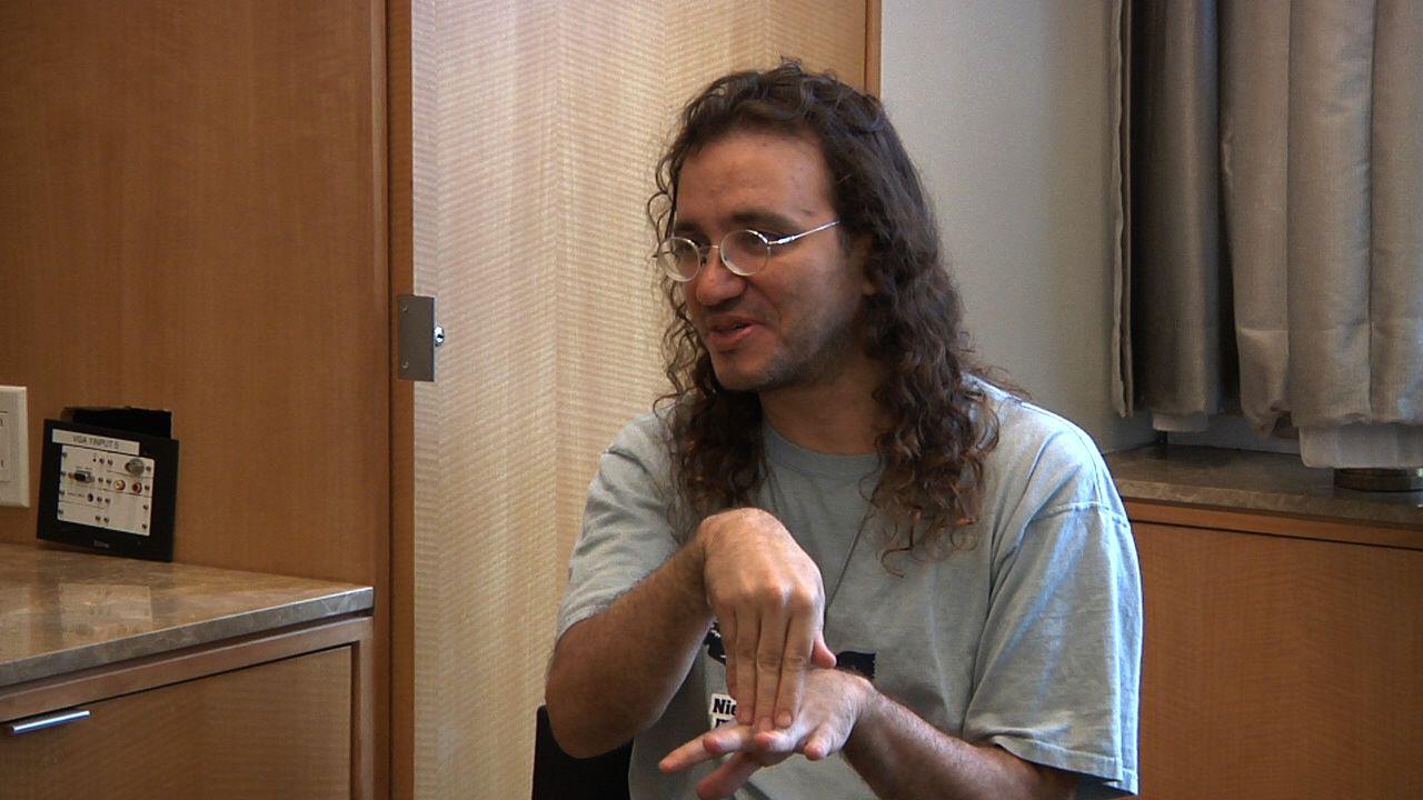 Interview Dr Ben Goertzel On Artificial General
