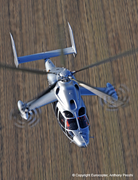 how can i make helicopter in home with 2011 05 Eurocopter X3 World Fastest Copter on Blade Balancing additionally 4 Things That Make For Fantastic Hiking Adventures likewise Scratch home likewise Breathtaking Aerial Views Of H tons Real Estate also cinqcerfoutfitting.