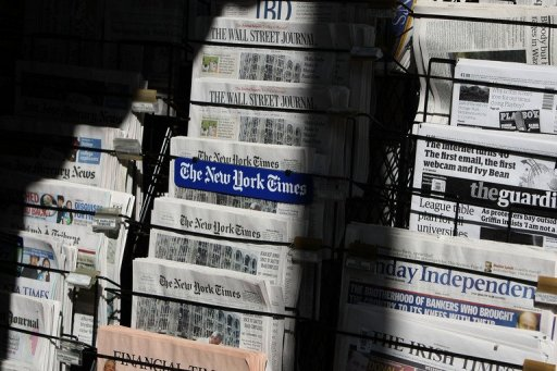 will newspapers disappear The news industry has had a rough decade print readership is steadily declining, newspapers are closing, and journalists with decades of experience are being laid off in response, major newspapers have made considerable changes they're attempting to combat diminishing reader interest by .