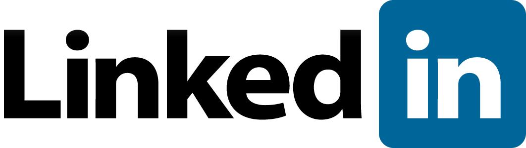 Bildergebnis für linkedin logo official