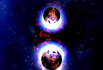 proton star nasa - photo #15