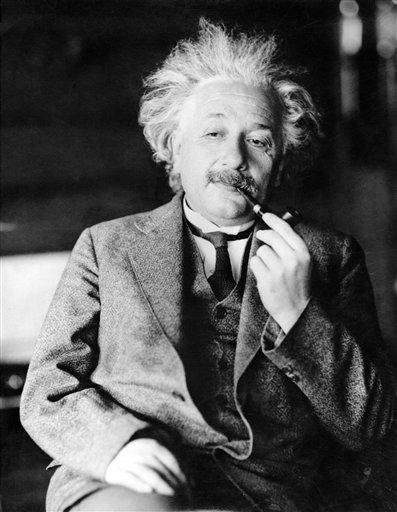 Roll Over Einstein Law Of Physics Challenged Update 3