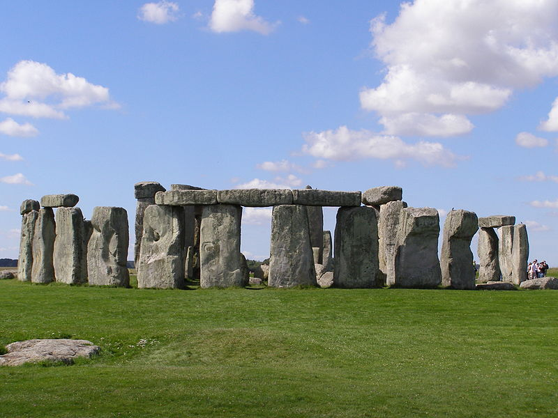 Stonehenge Do We England Adults Gonna Are Dating Tickets