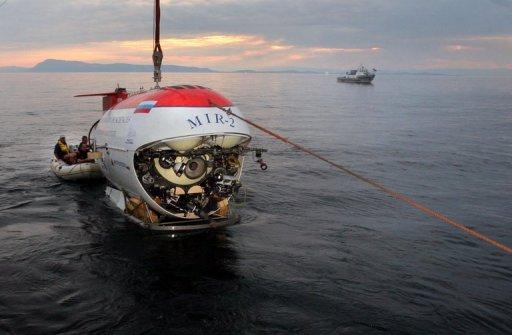 Картинки по запросу submarine lake geneva