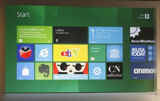 Microsoft to open 'app store' in February