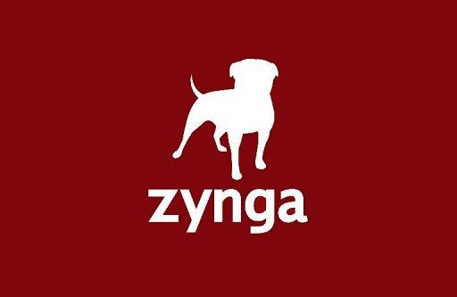 Zynga poker logo vector i dream of jeannie season 1 episode 13