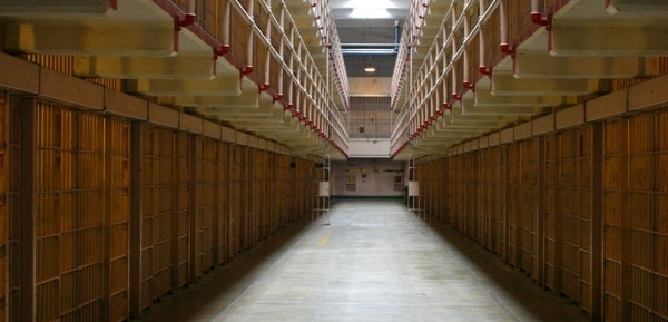 an analysis of the three strike law in america The cons of three strikes law additional cost to prison and courts – three strike law increased the operational cost of courts and prisons by up to 50% over population in cells – it brings additional population to prison cells.