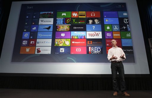 microsoft revamps office for tablets internet