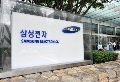 Image result for samsung in china
