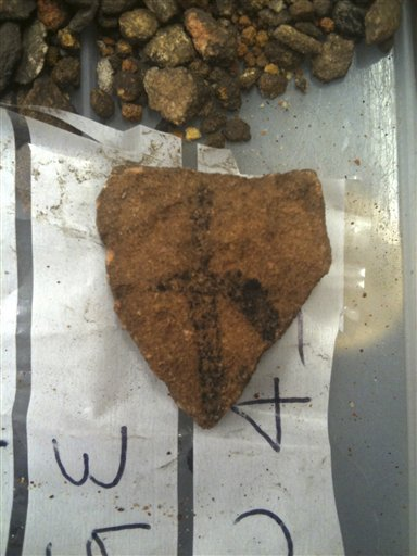 how to become an archaeologist in australia