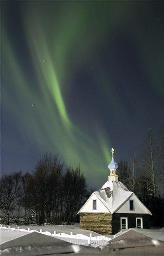solar storm update - photo #39