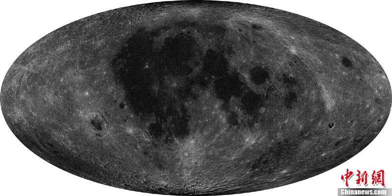 China unveils high resolution global moon map on saturn's moons map, printable moon map, large moon map, topographic moon map, moon texture map, titan moon surface map, full moon map, moon elevation map, nasa moon map, 3d moon map, interactive moon map, google moon map, high res full moon in winter, moon craters map, europa moon map, national geographic moon map, north pole moon map, moon bump map, far side moon map, high res moon texture,