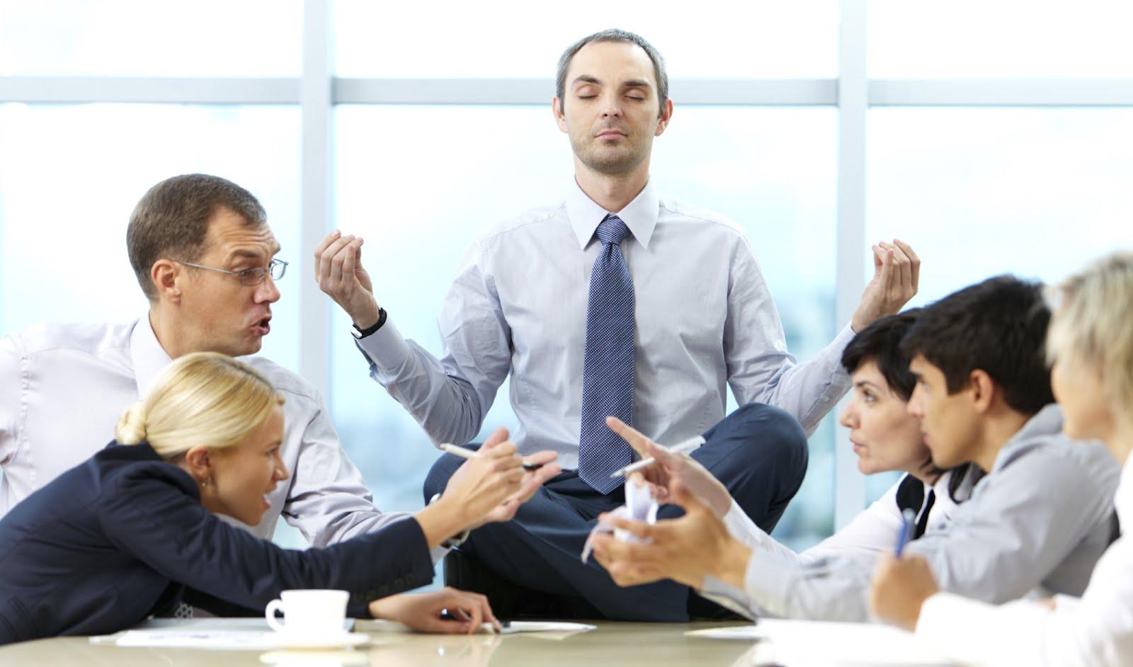 Trách nhiệm của các cấp quản trị